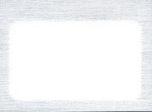 クリアライトロン W-1000 生地見本