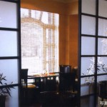 クリアライトロン W-1000 カタログ写真2