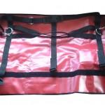特殊仕様のバッグ1