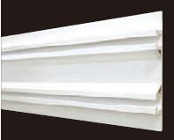 マルキルックス990バウム ベースプレート