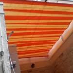 露天風呂の開閉テント3