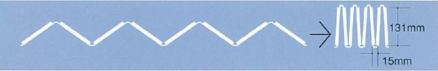 アキレスオレール 開閉構造膜式図
