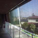 幼稚園と保育園の紫外線対策ロールスクリーン