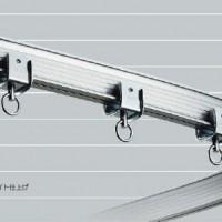 OSカーテン ベンダー カタログ写真1